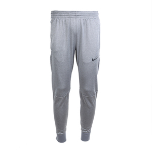 Nike/耐克 800040-063