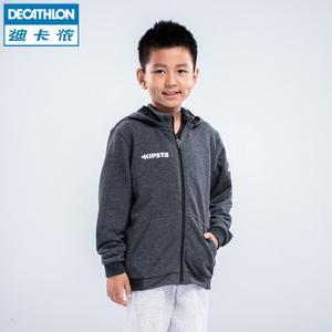 Decathlon/迪卡侬 8316035