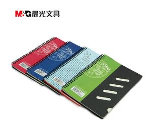 M&G/晨光 6507