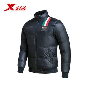 XTEP/特步 987429180465