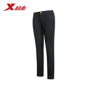 XTEP/特步 987328560289