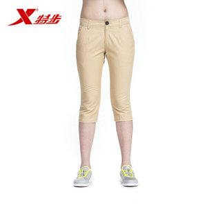 XTEP/特步 987228550035-1