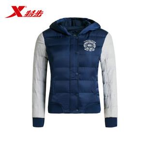 XTEP/特步 986428180809