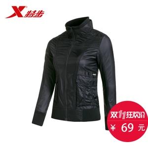 XTEP/特步 987328130197