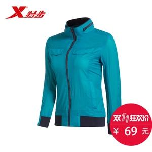 XTEP/特步 987328120354