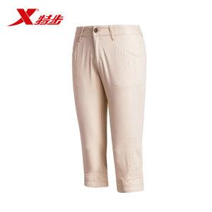 XTEP/特步 986228550071