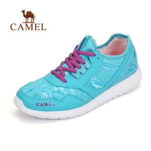 Camel/骆驼 A61397629