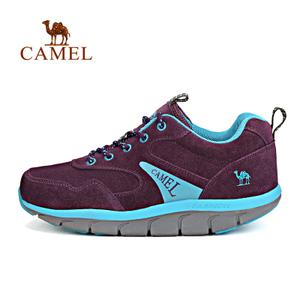 Camel/骆驼 A63303643