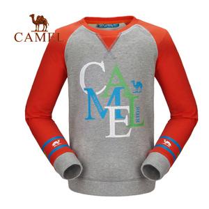 Camel/骆驼 A6W573819