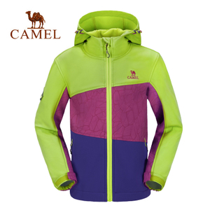 Camel/骆驼 A6W61G812