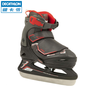 Decathlon/迪卡侬 8321133