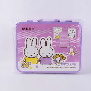 M&G/晨光 FCP90164-36