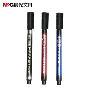 M&G/晨光 APM25601