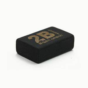 M&G/晨光 AXP96447