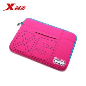 XTEP/特步 883137809012