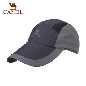 Camel/骆驼 A6W320101