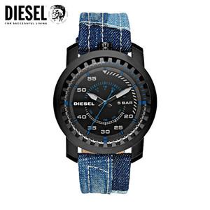 Diesel/迪赛 DZ1748