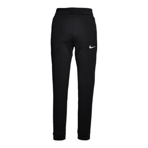Nike/耐克 803931-010
