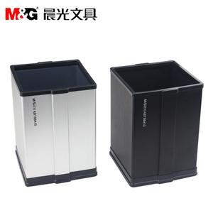 M&G/晨光 ABT98410