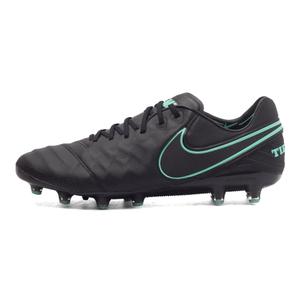 Nike/耐克 844593