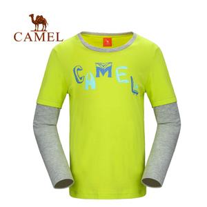 Camel/骆驼 A6W52N810