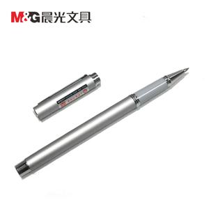 M&G/晨光 AGPA4402