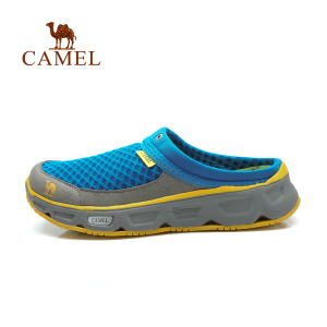 Camel/骆驼 412362006