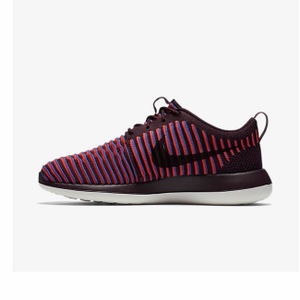 Nike/耐克 844929