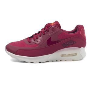 Nike/耐克 845110