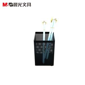 M&G/晨光 ABT98401