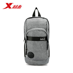 XTEP/特步 884437169003
