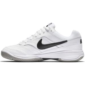 Nike/耐克 845021