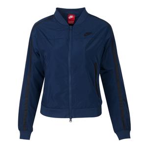 Nike/耐克 804030-423