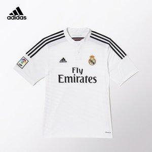 Adidas/阿迪达斯 F50637001