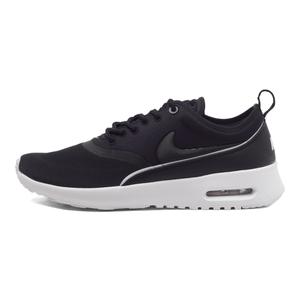 Nike/耐克 844926