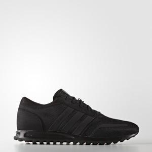Adidas/阿迪达斯 2016Q3OR-IUP76-1