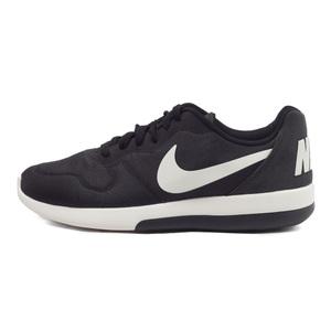 Nike/耐克 844857