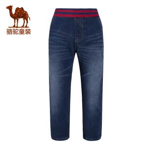 Camel/骆驼 A6W52L819