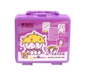 M&G/晨光 FCP90161-12