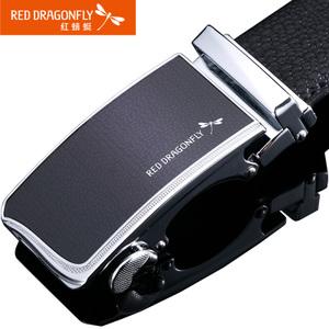 REDDRAGONFLY/红蜻蜓 6698CE1108