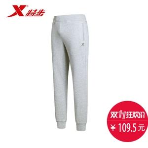 XTEP/特步 984329630873-1