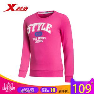 XTEP/特步 984328051268