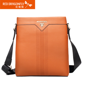 REDDRAGONFLY/红蜻蜓 6591DI0703S