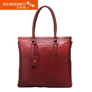 REDDRAGONFLY/红蜻蜓 6591CF6571S