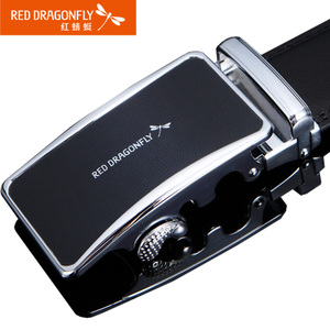 REDDRAGONFLY/红蜻蜓 6658DI0005