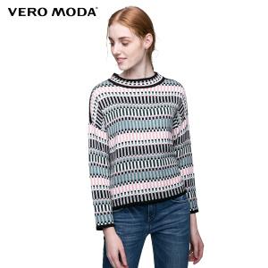 Vero Moda 316324512-119