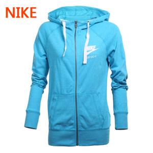 Nike/耐克 726057-418