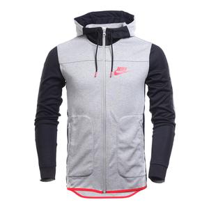 Nike/耐克 804853-063