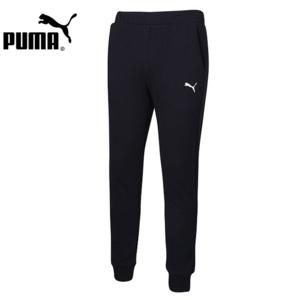 Puma/彪马 59030301