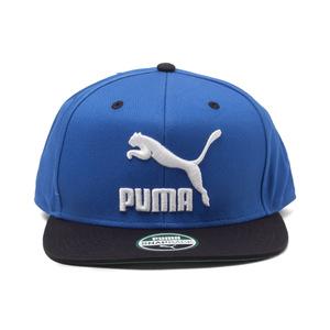 Puma/彪马 05294215